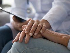 Le taux de guérison du cancer du sein largement sous-estimé par les Français