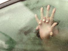 Faire l'amour en voiture : 8 positions idéales