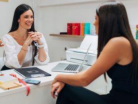 Luxopuncture : tout savoir sur cette méthode pour perdre du poids
