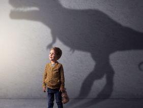 Comment interpréter les rêves d'enfant ?