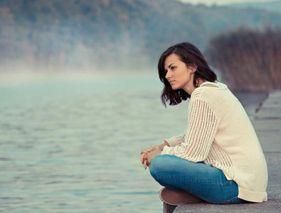 Dépression nerveuse : 10 symptômes qui ne trompent pas