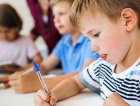 Hyperactivité : comment l'aider sur le plan scolaire ?