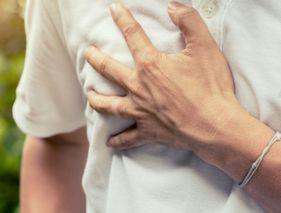 Myocardite : symptômes, causes, traitement, vaccin covid