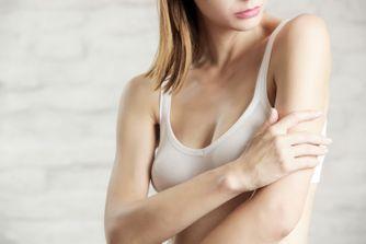 Soigner sa peau sèche - en partenariat avec Cerave