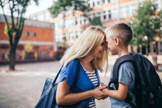 12 conseils d'organisation pour réussir sa rentrée scolaire