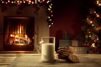 Père Noël, petite souris… Faut-il vraiment leur mentir ?