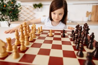 Précocité : comment aider un enfant surdoué ?