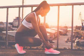 10 conseils pour se remettre en forme après les vacances