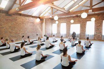 A quoi reconnaît-on un bon cours de yoga ?