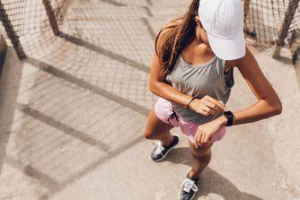Quelle alimentation pour éviter la fatigue et les blessures ?