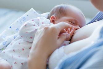Comment se préparer à l'allaitement ?