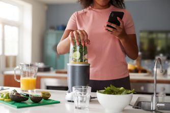 10 applis anti-gaspi pour mieux consommer