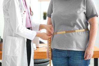 15 maladies qui influencent notre poids