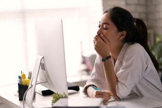 Comment éviter le coup de barre après le déjeuner ?