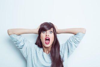 Colère : 10 choses à faire avant de craquer