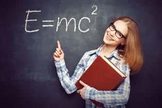 Test de QI : Evaluez votre intelligence