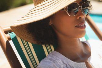 10 conseils pour bien se protéger du soleil