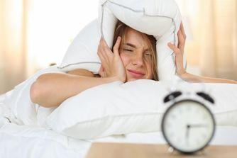 Fatigué au réveil : comment y remédier ?