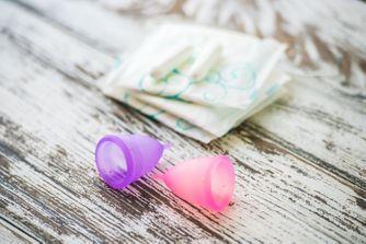 La coupe menstruelle en 10 questions