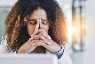 Les principales causes de migraine