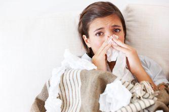 Grippe : l'identifier et la combattre