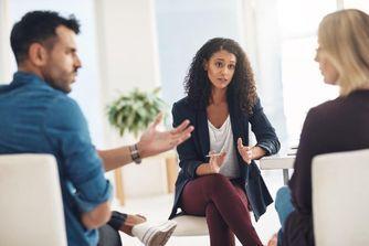 Sexologue : les motifs de consultation les plus fréquents