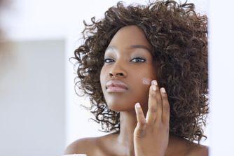 Black vanity : 12 soins pour sublimer ma peau