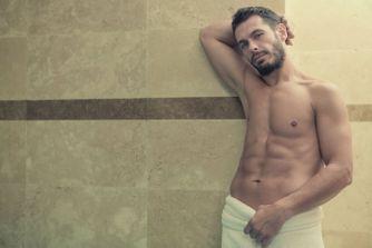 La chirurgie esthétique version masculine