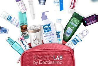 Lire les avis des testeuses Beauty Lab
