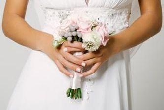 Vernis mariage : oui, on les veut tous !