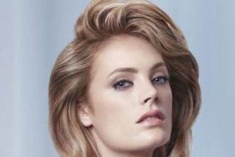 Cheveux fins : montez le volume !
