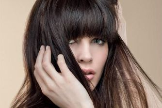 Produits anti-chute de cheveux : 14 soins qui tombent à pic