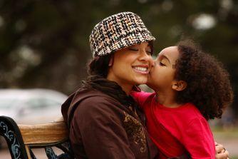 Développer le potentiel de votre enfant