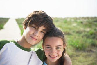 Frères-sœurs : des liens indéfectibles