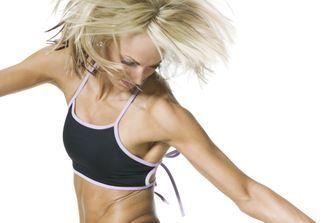 Fitness : les nouveautés que vous allez adorer !