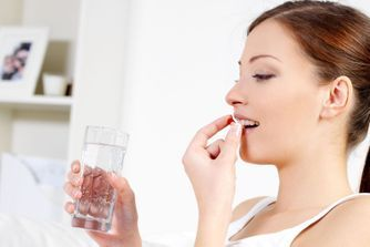 Quels médicaments durant la grossesse ?