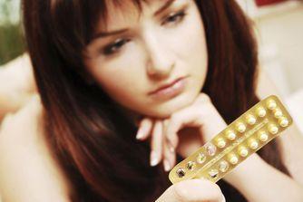Oubli de pilule : comment réagir ?