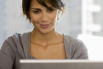 Pharmacie en ligne : mode d'emploi
