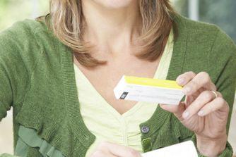 Pour ou contre les antidépresseurs ?