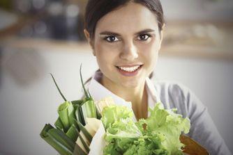 Végétarisme : 10 alternatives à la viande