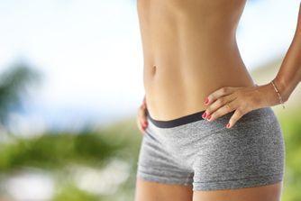 Perte de poids : les compléments minceur