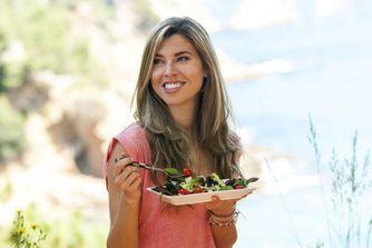Quel régime est fait pour vous ?
