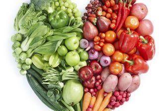 Pour faire le plein d'antioxydants, pensez vitamines !