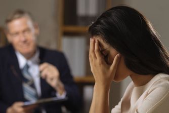 Les thérapies brèves contre le stress