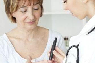 16 conseils pour éviter les complications du diabète