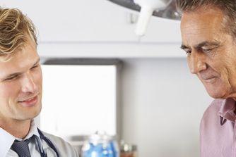Qu'est-ce que l'hypertrophie bénigne de la prostate ?