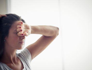 Fatigue : en connaissez-vous les causes ?