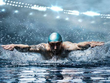 Les 10 sportifs qui ont marqué les Jeux Olympiques