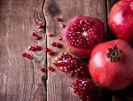 Quels aliments pour lutter contre le vieillissement cutané ?