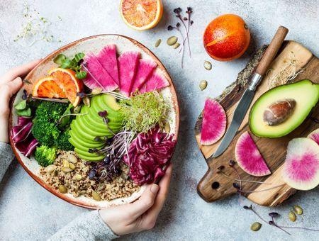 Cellulite : les liens entre alimentation et capitons